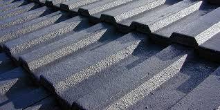 Paramount Roof Restoration Pty Ltd
